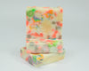 Surprise Party Soap