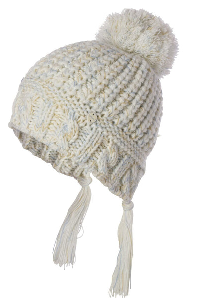 """Millymook"" BEANIE - Suki Peru - Unisex (Lined) - CHILD SIZE"