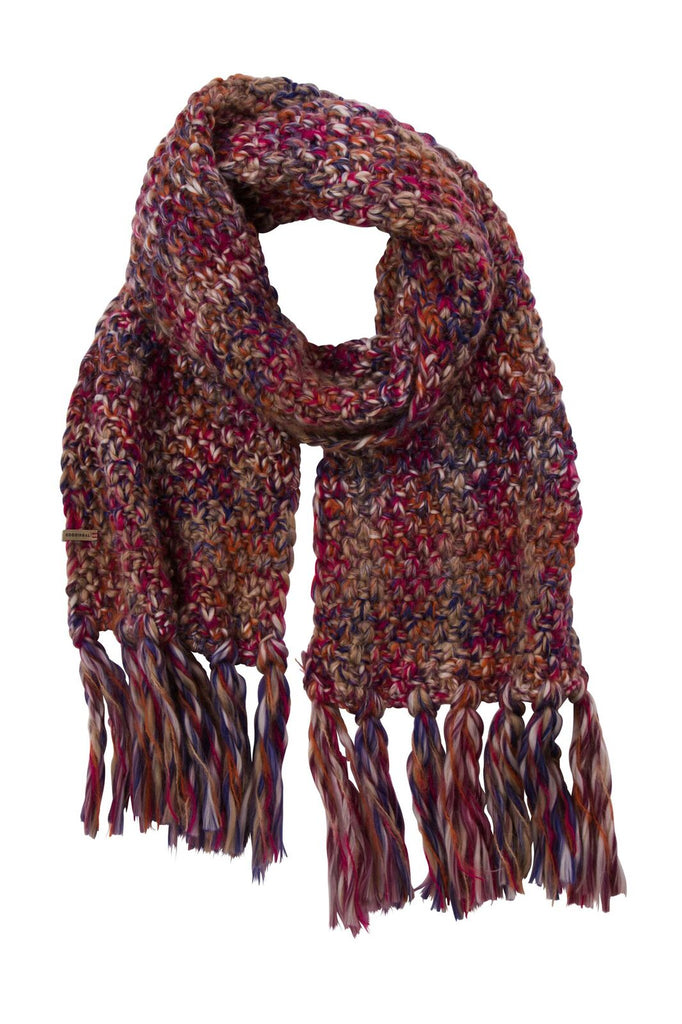 """Kooringal"" SCARF - Billie - ADULT SIZE"