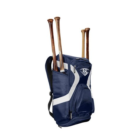 Louisville Slugger M9 Stick Pack - Navy