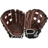 "Easton El Jefe Slowpitch Series 13.00"" Utility Glove - Softball Gloves - Hit A Double - 3"