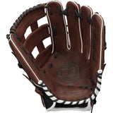 "Easton El Jefe Slowpitch Series 13.00"" Utility Glove - Softball Gloves - Hit A Double - 2"