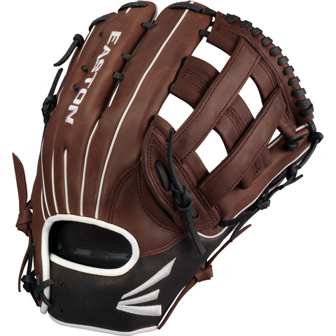 "Easton El Jefe Slowpitch Series 13.00"" Utility Glove - Softball Gloves - Hit A Double - 1"