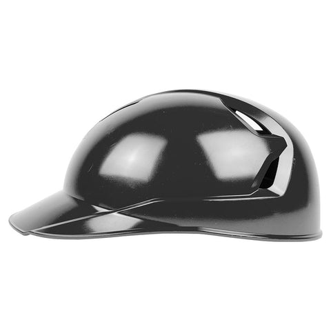 All-Star Protective SC500 Universal Skull Cap - Black - HIT A Double