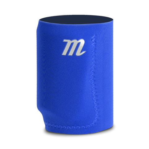 Marucci Wrist Guard Royal
