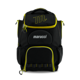 Marucci Charge Batpack - Black Gold