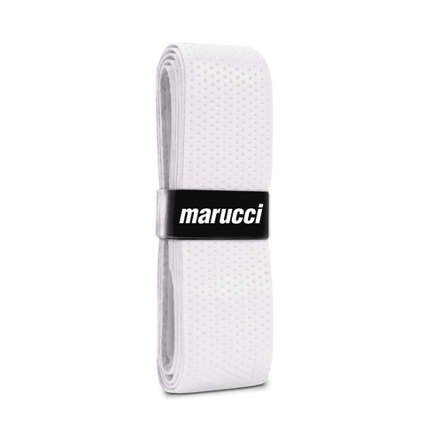 Marucci Bat Grip 1.00 mm - Green Marble