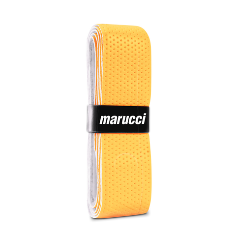 Marucci Bat Grip 1.75 mm - Neon Orange