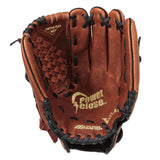 "Mizuno Prospect GPP1150Y1 Youth Utility Glove 11.50"" - Baseball Gloves - Hit A Double - 2"