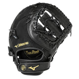 Mizuno MVP GXF102 First Base Glove 12.00""