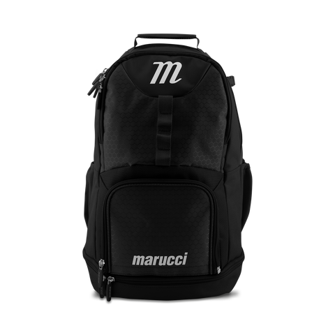 Marucci 2020 F5 Bat Pack - Black