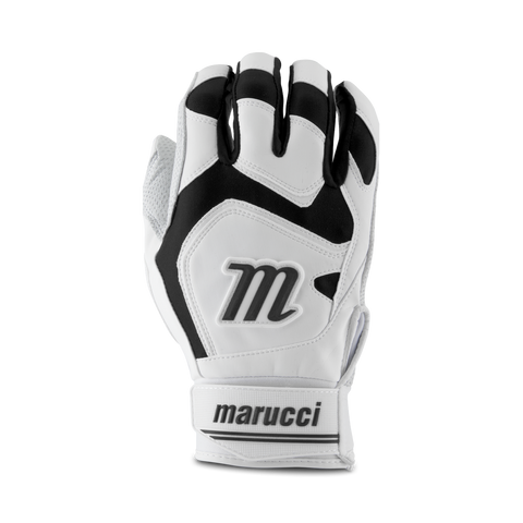 Marucci 2020 Signature Youth Batting Glove - Black