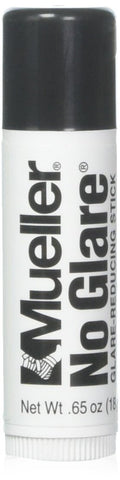 Mueller NO Glare-Reducing Stick - 0.65 oz