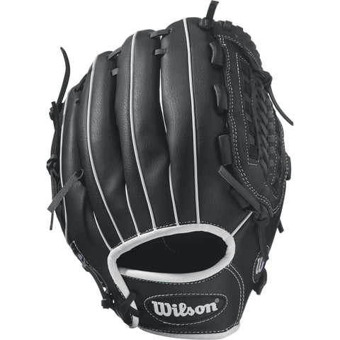 "Wilson A360 11.00"" Youth Utility Gloves WTA03RB1711"