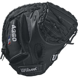 "Wilson A360 31.50"" Youth Catchers Mitts WTA03LB17CM315"