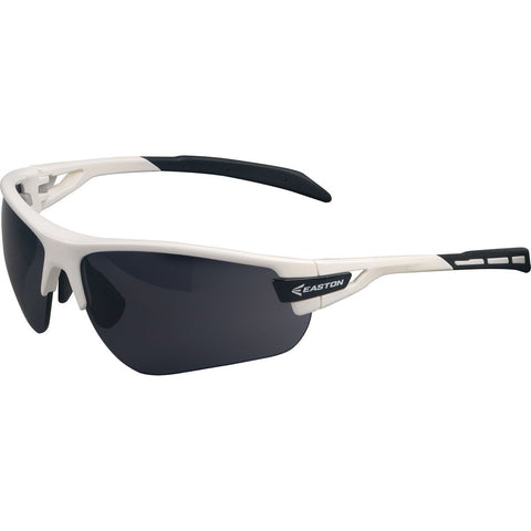 Easton Interchangeable Sunglasses - White