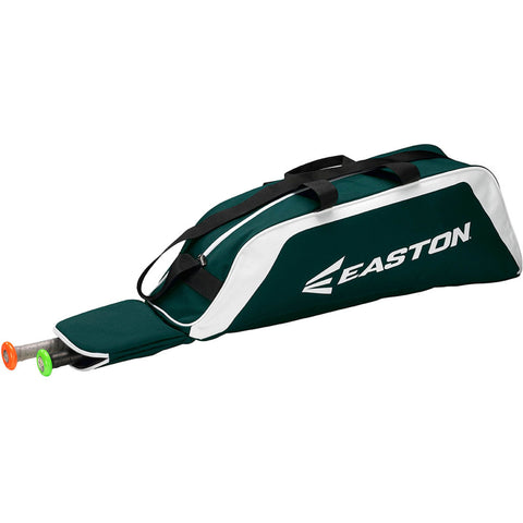 Easton E100T Tote Bag - Green White