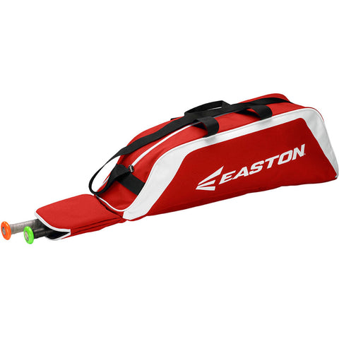 Easton E100T Tote Bag - Red White