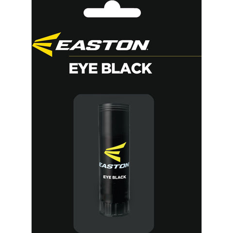Easton Eye Black - 1 ea