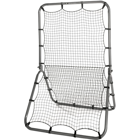 Easton Playback Elite Training Screen Junior - Black