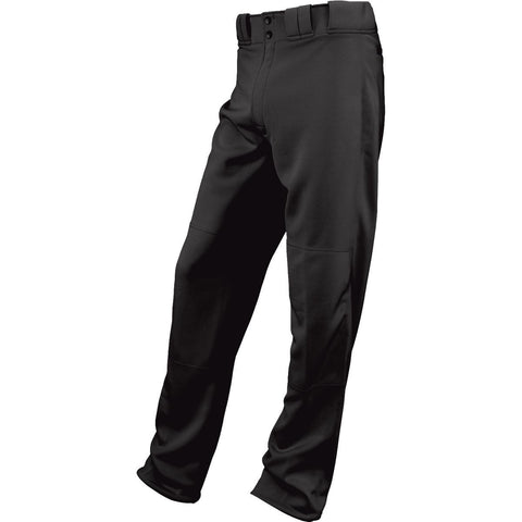 Easton Rival Adult Pant Black