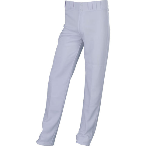 Easton Adult Quantum Plus Pant Gray (Grey)