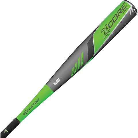 Easton 2016 Z-Core HMX (-3) BBCOR Bat - BB16ZA