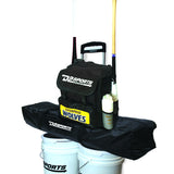 D2Sports Caddy Up with Gym Bag