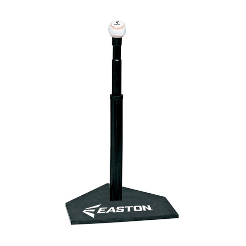 Easton Deluxe Batting Tee - Black