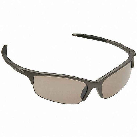 Easton Youth Ultra-Lite Z-Bladz Sunglasses Gray