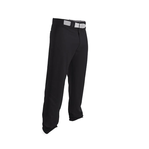 Easton Youth Rival 2 Pant Black - Baseball Apparel, Softball Apparel - Hit A Double
