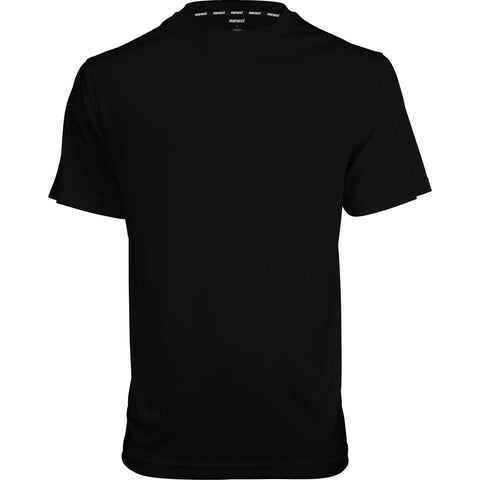 Marucci Adult Performance T-Shirt - Black