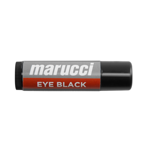 Marucci Eye Black - 2 oz
