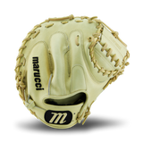 "Marucci Founders Series 33.50"" Catcher's Mitt - Cork Black"