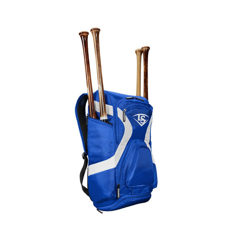 Louisville Slugger M9 Stick Pack - Royal