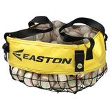 Easton Ball Caddy A153017 - Hit A Double  - 2