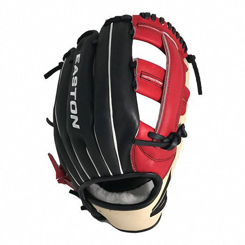 "Easton Small Batch 51 Model C32 11.75"" Infield Glove - Baseball Gloves - Hit A Double - 1"