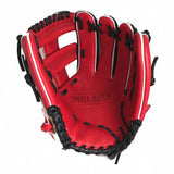 "Easton Small Batch 51 Model C32 11.75"" Infield Glove - Baseball Gloves - Hit A Double - 2"