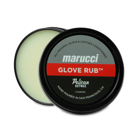 Marucci Glove Rub - 2 oz