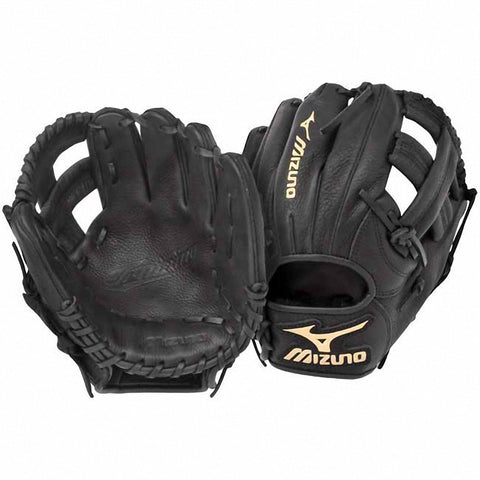 "Mizuno Classic Pro GXT-2A Training Glove 9.00"" Right Throw"