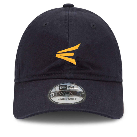 Easton Screamin E 9Twenty Hat - Navy