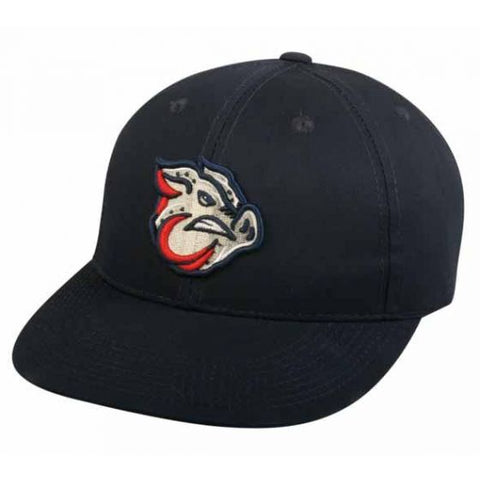 OC Sports MIN-253 Minor League Replica Caps - Lehigh Valley Ironpigs