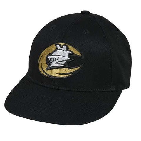 OC Sports MIN-253 Minor League Replica Caps - Charlotte Knights