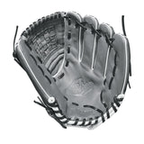 "Wilson Siren 12.00"" Youth FP Inf/Pitcher Gloves WTA05LF1812"
