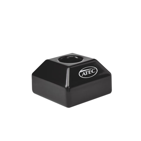 ATEC T3 Base Weight for Batting Tee WTATT3BWT - Black