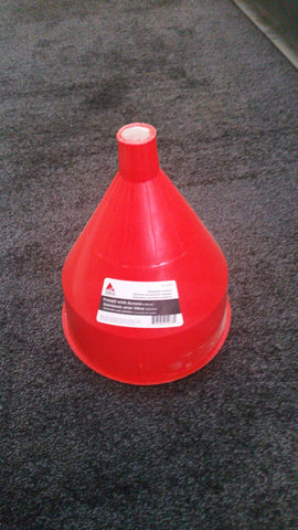 Funnel - 6 Quarts - Agco Parts