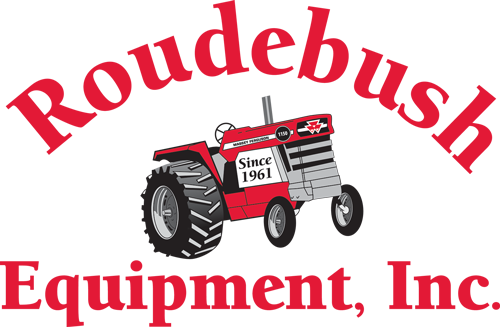 Roudebush Equipment