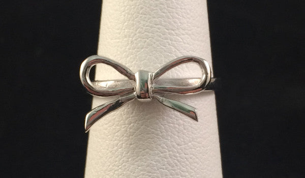 Bow Ring