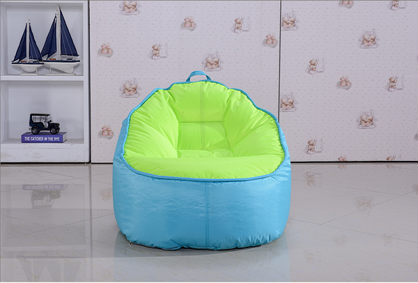 Top Quality Children Bean Bag Kids Bean Bag With Filling