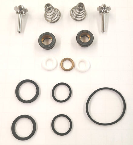 American Standard Push Pull Repair Kit